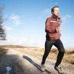 Tedd Koren DC: You Are Far Healthier Than You Think You Are
