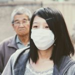 A Plague Worse than Swine Flu? Again?