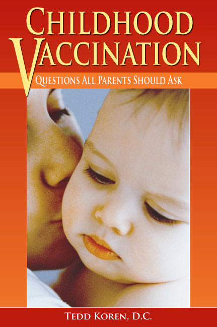 childhoodvaccination