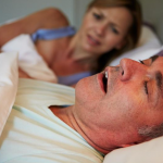 Unlock Sleep Apnea, Snoring & Laryngitis with KST