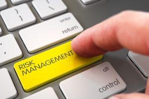 risk management key
