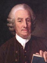 Swedenborg had healing secrets