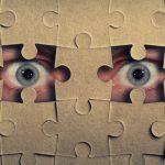 PTSD: Post-Traumatic Stress Disorder