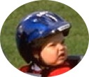head banging helmet