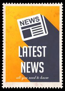 latest news about coronavirus
