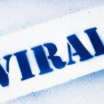 coronavirus hysteria goes viral