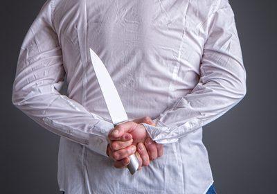 killing chiropractic