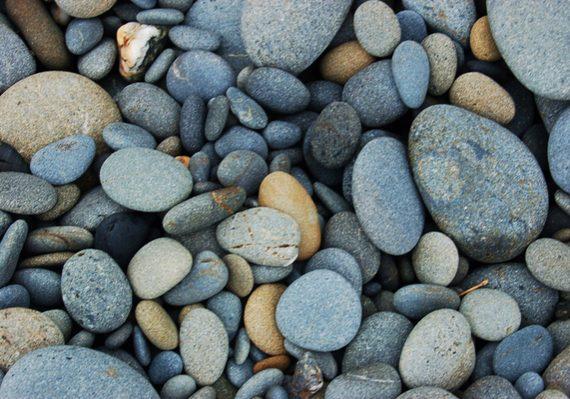 stones p321068_l